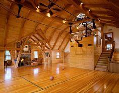 57 Sports Hall Ideas Sport Hall Home Basketball Court Indoor Basketball Court