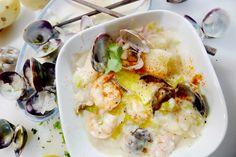 ... Chowder | Recipe | East Hampton, Clam Chowder and Clam Chowder Recipes