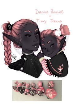 Fantasy Character Design, Character Creation, Character Design Inspiration, Character Concept, Character Art, Character Sheet, Character Ideas, Dnd Characters, Fantasy Characters