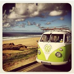 Still deciding where you want to spend your next campervan holiday? Have a look at rvrentalsalefinder.com and book your next trip.