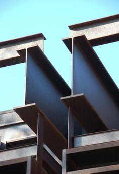 John Deere - Eero Saarinen