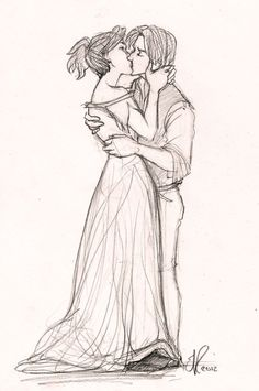 Random number Dimitri and Anastasia's kiss at the end of the movie. Suggestion Dimitri and Anastasia Princesa Anastasia, Disney Anastasia, Anastasia Movie, Anastasia Musical, Anastasia Broadway, Disney Drawings, Cartoon Drawings, Art Drawings, Disney Sketches