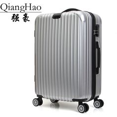 100.00$  Buy here - http://aliarn.worldwells.pw/go.php?t=32792463561 - The Transformers Hradshell ABS PC suitcase luggage/travel house luggage/traveling luggage with wheel/Trolley suitcases on wheels