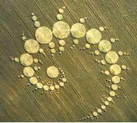 Résultats Google Recherche d'images correspondant à http://crops.u-sphere.com/images/4/46/Julia_set.png