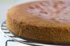 the perfect cake Greek Sweets, Greek Desserts, No Cook Desserts, Greek Recipes, Pastry Recipes, Sweets Recipes, Cake Recipes, Cake Frosting Recipe, Frosting Recipes