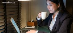 4 Hacks to Improve Your Work Life Balance When You're Expected to Spend Long Hours at the Office