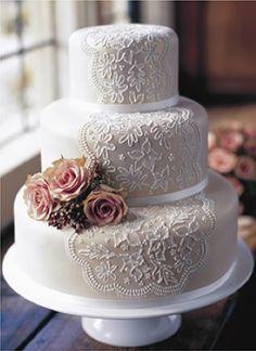 cake, delicious perfection