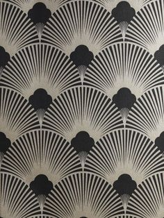 lacey-lewis:Beautiful pattern