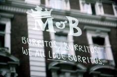 Max & Benito - Burritos & Co. in der Wipplinger Straße. Entdeckt auf stadtbekannt.at Burritos, Places To Eat, Vienna, Austria, To Go, City Guides, Travel, Restaurants, Mexican