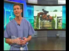 "Upper Cervical Chiropractic on ""The Doctors"" - YouTube 