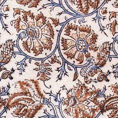 kalamkari textiles | kalamkari textiles - Google Search