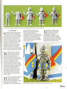 How to make a knight Fondant Figures Tutorial, Fondant Toppers, Cake Tutorial, Fondant Cakes, Knight Cake, Knight Party, Chocolate Fondant, Modeling Chocolate, Debbie Brown