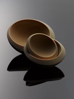 Nest of Scoops/Bowls by Indeco - Tasmanian Design Award repinned by www.smg-treppen.de #smgtreppen