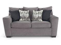 Sensational Couch Hunt Inzonedesignstudio Interior Chair Design Inzonedesignstudiocom