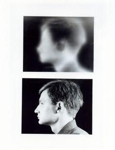 Gerhard Richter, Atlas Sheet 26, Volker Bradke, 1966