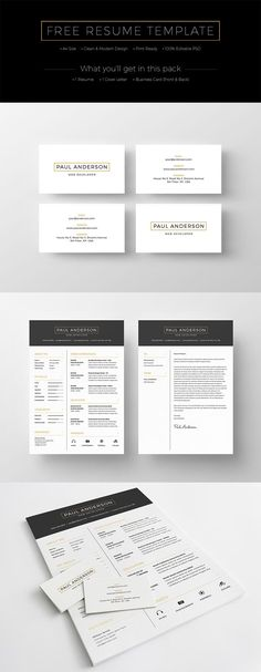 How To Build A Good Resume Build Me A Resume In Resume And Sample - build me a resume