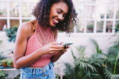 .Texts we wish our husbands would send us in the middle of the day