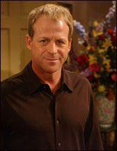 Scott Baldwin:Kin Shriner
