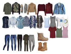 Alicia Clark season 2 essentials - ftwd / fear the walking dead by shadyannon on Polyvore featuring polyvore moda style Joseph LE3NO Topshop Toast H&M Current/Elliott Isabel Marant Karen Scott Billabong Calvin Klein Jeans MANGO New Look Chicnova Fashion NIKE Enza Costa 7 For All Mankind Madewell Splendid Frye Gaastra fashion clothing