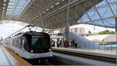 Gobierno de Panamá anunció extensión del Metro hasta El Dorado http://www.inmigrantesenpanama.com/2016/07/26/gobierno-panama-anuncio-extension-del-metro-dorado/