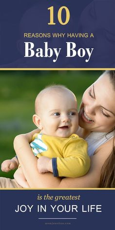 Nov 13, · Here are a portion of the factors that you can use in your favor to enhance your chances of imagining a boy. How to Conceive a Boy - Getting Your Ph Balance Just Right. Y (boy.