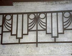 Google Image Result for http://www.salvageantiques.com/images/IBF-2559/Wrought_Iron_Art_Deco_Balcony_IBF_2559gr_2.jpg