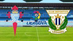Prediksi skor Celta Vigo vs Leganes