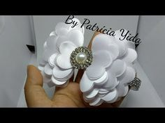 Pap Laço Luxuoso - YouTube