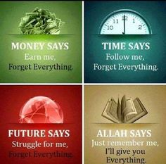 Learn Islam with Quran Mualim is very easy and straight Islamic website. Here we educate the new Muslims about Quran & Hadith. Noorani Qaida, Tajwead, Prayer, Zakat, Hajj and Fasting. Allah Quotes, Muslim Quotes, Quran Quotes, Religious Quotes, Quran Verses, Truth Quotes, Spiritual Quotes, Life Quotes, Allah Islam