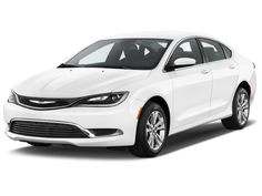 2016 Chrysler 200 Review, Ratings, Specs, Prices, and Photos - The Car…