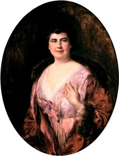 Fine Art Prints, Framed Prints, Poster Prints, Canvas Prints, First Lady Portraits, Historical Association, Image Collection, Art Reproductions, Photo Puzzle