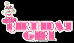 Gif Glitter Girl | Index of /comments/cat/Birthday