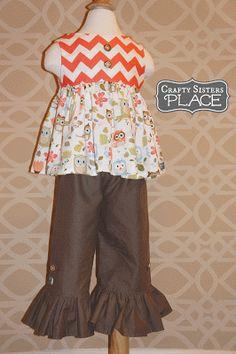 aaa10cd8d 21 Best Cute Girls Dresses images