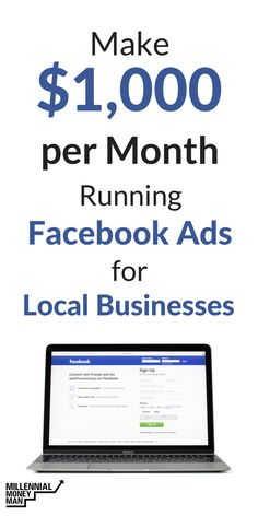 Facebook ad campaigns, how to run Facebook ads, Facebook ads for small business, how to make money online, make money internet marketing, make extra money, make money from home, legit ways to make money from home, work at home, ideas to make money, make money on the side, online side hustle, #facebookads, #sidehustle
