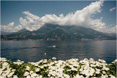 Comer See - Lake Como - Travelblogger - Reiseblogger - Marion und Daniel - unterwegs - Italia-Italien-Varenna-19