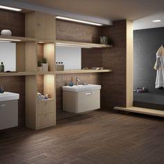 ARQUITECT | Cerámica Saloni #saloni #ceramics #floor #wall #tiles #flooring