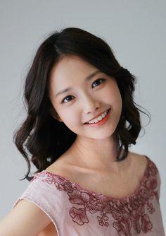 하연수, Yeon-Soo Ha Asian Actors, Korean Actresses, Korean Actors, Actors & Actresses, All Korean Drama, Cute Korean Girl, Korean Wave, Japanese Beauty, Celebs