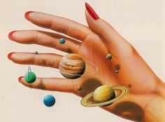 Rather apt, considering that we use the names of planets in our study of hand analysis and in LifePrints hand analysis training. #handanalysis #lifepurpose #handreading http://lifepurposenow.com/