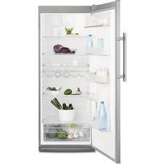 ELECTROLUX - Réfrigérateur 1 porte ELECTROLUX ERF3312AOX   La Redoute