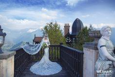 朝富&宛靜#weddingphotography #photography #preweddingphoto #婚紗外拍景點 #婚紗攝影 #自主婚紗 #婚紗照 #台中華納婚紗推薦https://photo.wswed.com/01taichung_photo.html