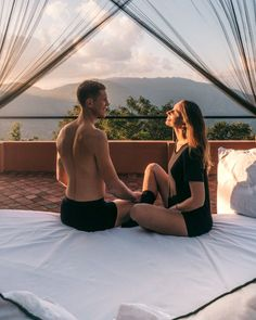 We review our stay at Dwarika's Resort in Dhulikhel, Nepal. Jaw-dropping Himalaya views at Nepal's best hotel. #nepal #himalayas #mountains #hotel #resort 5 Star Resorts, Hotels And Resorts, Best Hotels, Couple Posing, Couple Photos, Beautiful Islands, Solo Travel, Where To Go, Couple Photography