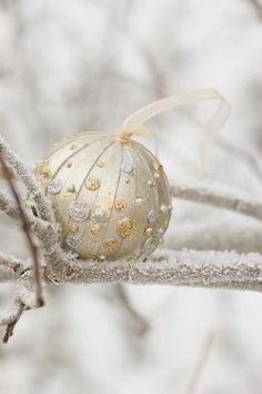 ZsaZsa Bellagio – Like No Other: christmas