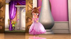 Disney Jr, Disney Junior, Princes Sofia, Aftershave, Sofia The First, 3d Animation, Animal Crossing, Amber, Disney Princess
