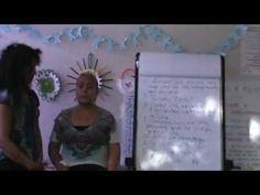 Video 22: Dolor y Sentimientos de Culpa por Abuso Sexual Perpetrado con Ester Vines. Aprenda mas en http://fastereftenespanol y http://fastereftlatinoamerica y http://www.pinterest.com/thetappingtree/fastereft-espa%C3%B1ol-espanol-spanish/