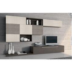 soggiorno moderno - Cerca con Google