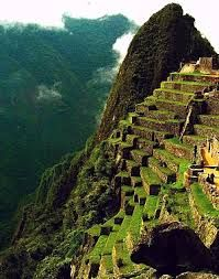 Machu Picchu Tours and adventures in Peru Places Around The World, Oh The Places You'll Go, Places To Travel, Places To Visit, Around The Worlds, Machu Picchu Tours, Peru Travel, Hawaii Travel, Italy Travel