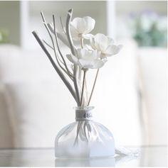 http://www.miucolor.com/goods-271-MIU+COLOR+sola+flower+Diffuser+jasmines.html