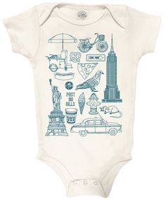 I Love GoldenGate Bridge Heartbeat2 Infant Baby Boys Girls Crawling Suit Sleeveless Onesie Romper Jumpsuit White