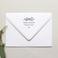 1000 Images About Wedding Invitations Amp Stationery On Pinterest