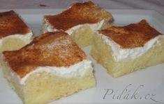 Tiramisu, Cheesecake, Ethnic Recipes, Party, Food, Diet, Cheesecakes, Essen, Parties